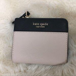 Kate Spade ♠️ Cameron Bifold Wallet